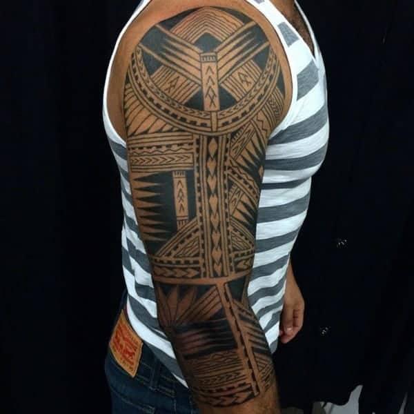 wild_tribal-tattoo_designs_33