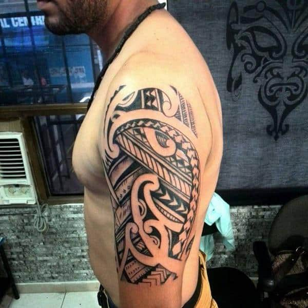 wild_tribal-tattoo_designs_38