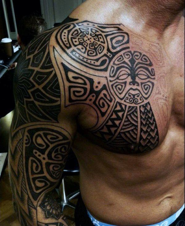 wild_tribal-tattoo_designs_41