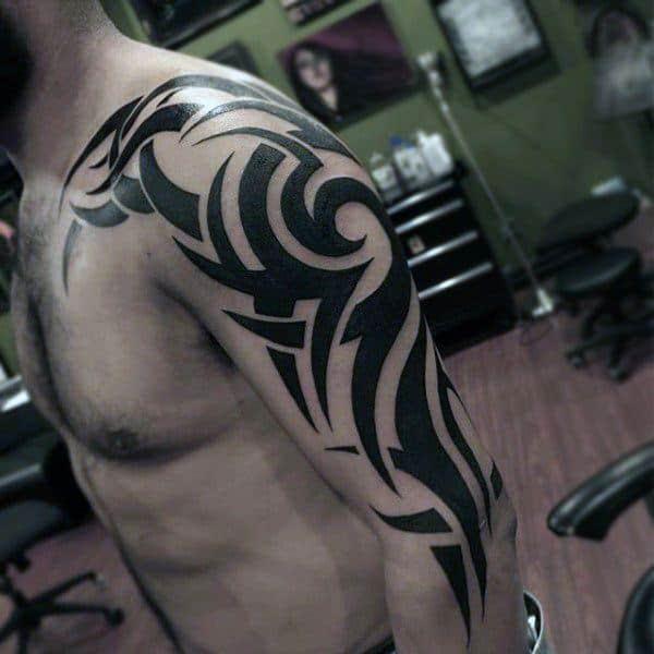 wild_tribal-tattoo_designs_46