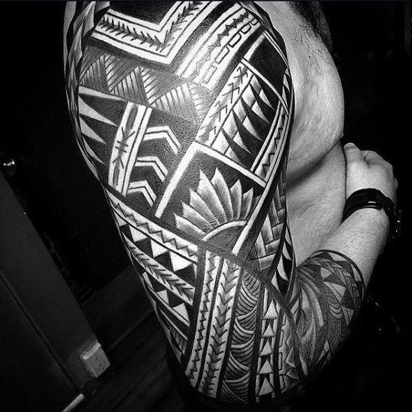 wild_tribal_tattoo_designs_52