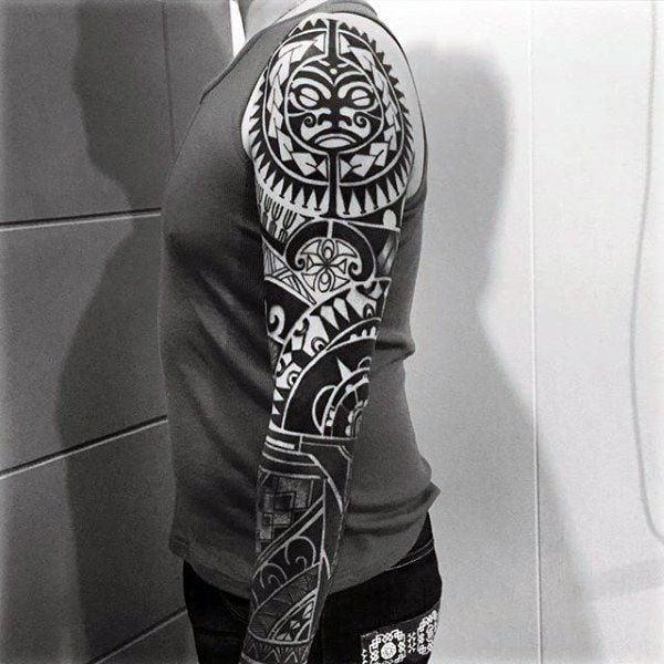 wild_tribal_tattoo_designs_54