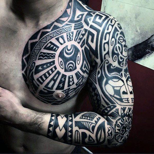 wild_tribal_tattoo_designs_56