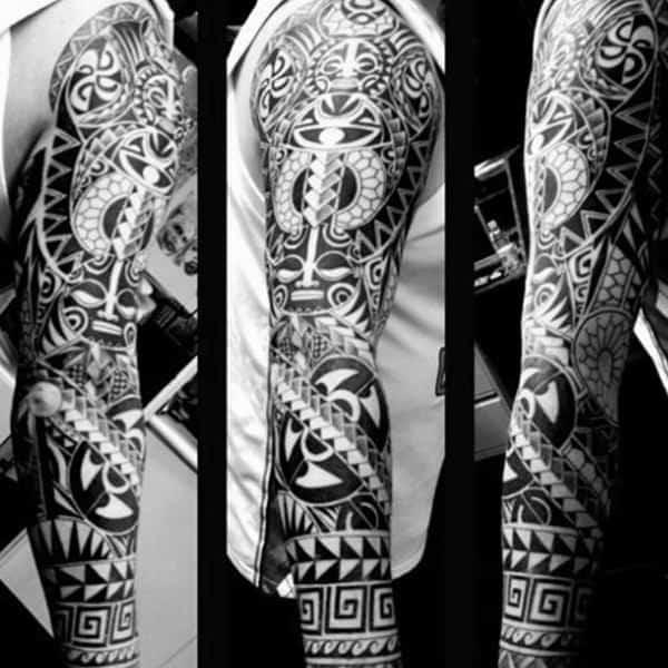 wild_tribal_tattoo_designs_62