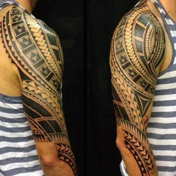 wild_tribal_tattoo_designs_65